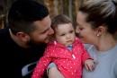 L'infertilité, encore un tabou