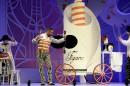 Le baryton Armando Noguera se démarque particulièrement en Figaro, un...   14 mai 2017