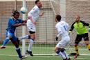 Difficiles débuts pour le Dynamo