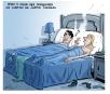 Caricature du 15 mai... | 14 mai 2017