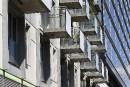 Renouveler l'hypothèque dans un contexte de resserrement