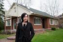 Renouveler son hypothèque sans tracas