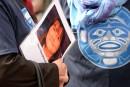 Femmes autochtones disparues ou assassinées: l'enquête serait en difficulté