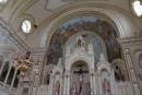 Les 18 oeuvres d'Ozias Leduc qui ont été restaurées à... | 15 mai 2017