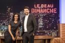 Jean-Philippe Wauthier: talk-show démaquillé