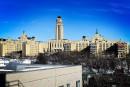 L'Université de Montréal touchée par la cyberattaque mondiale