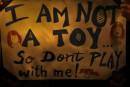 Une Indienne de 10 ans autorisée à avorter après des viols répétés