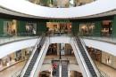 Le Centre Rideau ouvrira les samedis soirs