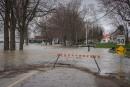 Moisissures après les inondations: trouver vite et bien le bon entrepreneur