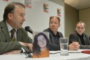 Le documentaire sur Cédrika Provencher ne verra pas le jour