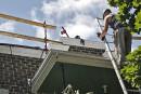 Construction: une grève générale pourrait être déclenchée le 24 mai