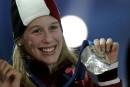 Patinage de vitesse Canada: le processus olympique enclenché