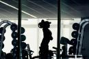 Être payé pour s'entraîner