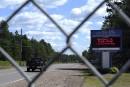 Déchets nucléaires en Ontario: un vrai dilemme pour Québec<strong></strong>