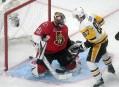 Sidney Crosby marque le seul but de Penguins.... | 17 mai 2017