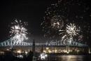 Le jour de la fondation de Montréal célébré en grande pompe