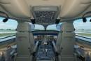 Avions commerciaux: Bombardier songe à une entente avec les Chinois