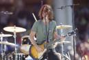 La famille de Chris Cornell réfute la thèse du suicide