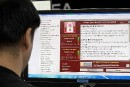 Cyberattaque mondiale: Pyongyang dément toute implication