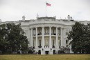 Le FBI enquête sur un haut conseiller de la Maison-Blanche