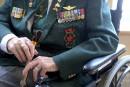 Un CHSLD en manque de vétérans