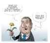 Caricature du 20 mai... | 19 mai 2017