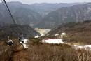 PyeongChang:la loi de la Fédération de ski
