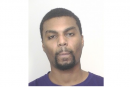 L'un des criminels les plus recherchés du Québec arrêté en Ontario