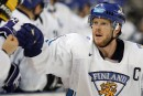 Koivu, Sakic et Selanne intronisés au Temple de la renommée de la IIHF