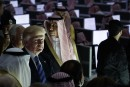 Trump veut «pomper» l'argent de l'Arabie, affirme l'Iran