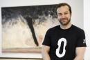 Le MNBAQ illustre la symphonie alpestre:nouveau voyage pictural et musical
