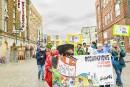 Logements sociaux : l'ALS occupera des terrains vacants