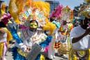 Village de l'inspiration: célébrer la diversité du Canada