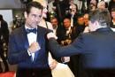 Cannes en images 22 mai
