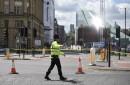 ÉI revendique l'attentat de Manchester; un homme arrêté