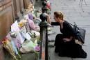 Attentat à Manchester: tristesse et condamnations dans le monde