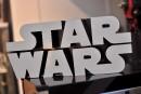 Star Wars: à 40 ans, la Force est mûre et toujours puissante