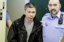 Accusation de meurtre abandonnée: Van Son Nguyen veut retourner rapidement en Angleterre
