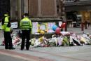 Manchester: le suspect est «sans doute» passé par la Syrie