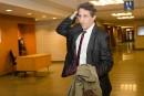 Diffamation: l'ex-associé d'Accurso échoue à faire condamner Amir Khadir