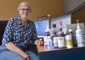 Les infirmières mènent l'enquête au Centre antipoison