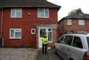 Manchester: Londres «furieux» après des fuites d'informations