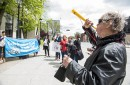 Logements sociaux : le maire estime faire sa part