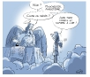 Caricature du 25 mai... | 25 mai 2017