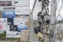 Grève de la construction: leRPHLmet en garde les propriétaires
