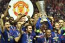 Les clubs de Manchester versent 1 million de livres pour les victimes