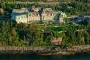 Le prochain sommet du G7 aura lieu dans Charlevoix