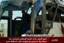 Un attentat contre des chrétiens fait 28 morts en Égypte