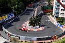 Grand Prix de Monaco: des qualifications capitales