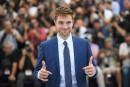 Robert Pattinson séduit en voyou